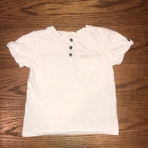 4T Afton Street Shirt